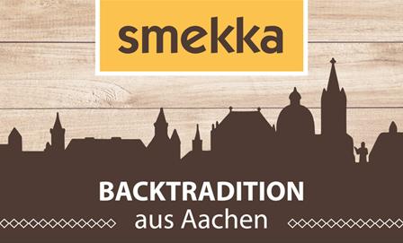 Smekka.de